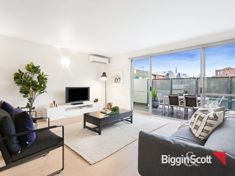 5/82 Abinger Street, Richmond