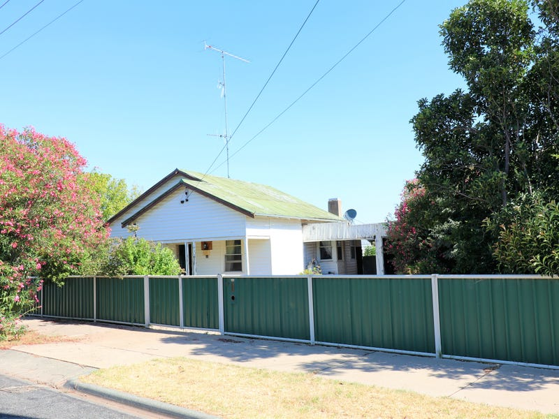 47 Vale St, Nagambie, Vic 3608