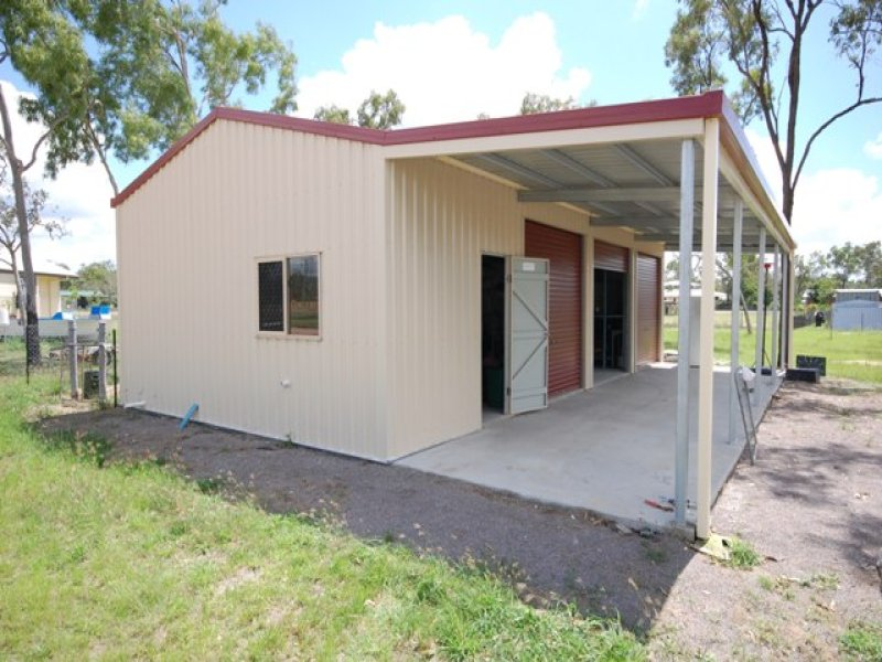 Address available on request, Kelso, Qld 4815