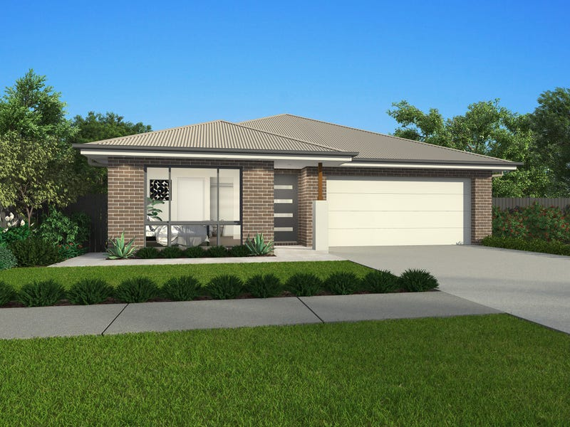 Lot 9 Borrowdale Avenue, Dunbogan