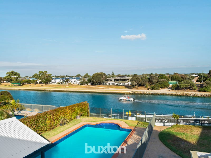4 Mascot Avenue, Bonbeach, Vic 3196