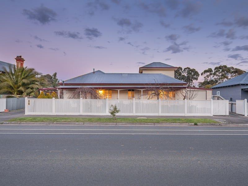 172 Humffray Street North, Ballarat East