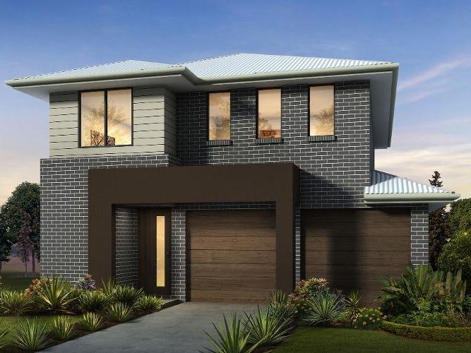 293 Warrawal Street, Austral