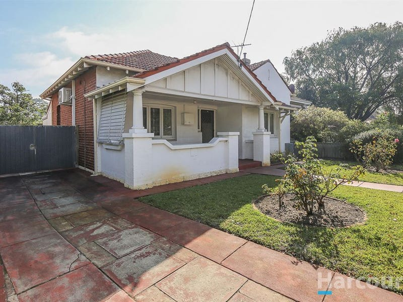 185 Railway Parade, Maylands