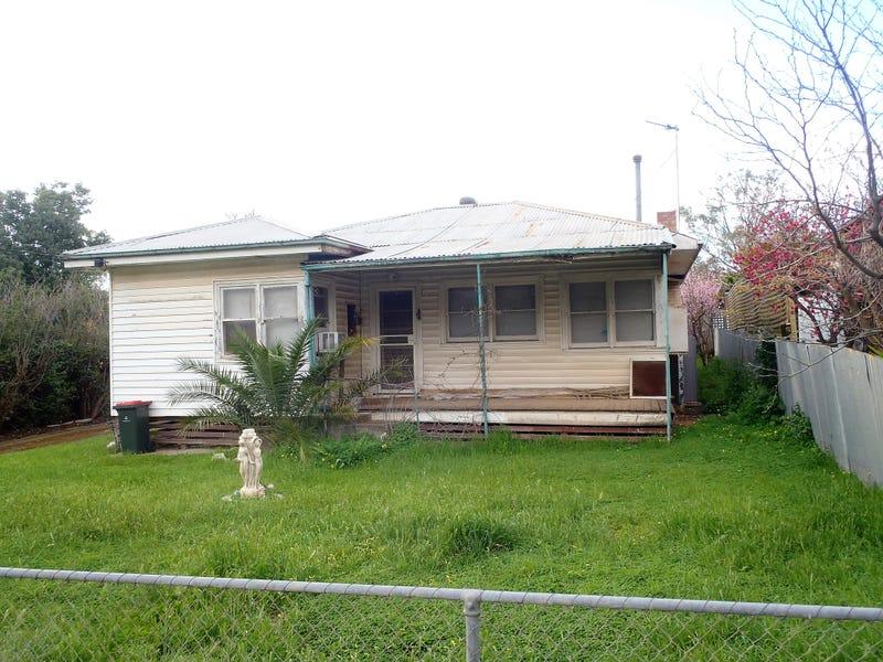 22 Fuller Street Ouyen Vic 3490 Property Details