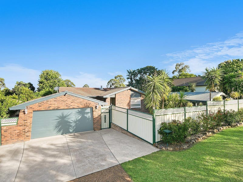 247 Paterson Road, Bolwarra Heights
