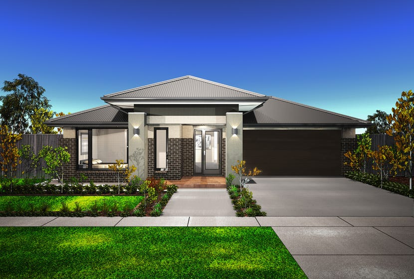 J G King Home Designs Part - 29: Maya Home Design