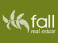 Fall Real Estate