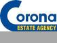 Corona Estate Agency - North Perth