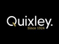 Quixley Real Estate - Fairfield