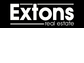 Extons Real Estate - YARRAWONGA