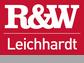 Richardson & Wrench - Leichhardt