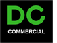 DC Commercial - TOOWOOMBA CITY