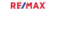RE/MAX Victory - Caboolture South