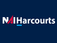 Harcourts Inner East - BALMORAL
