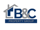 B&C Property Group