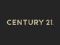 Century 21 McLeods - Broken Hill