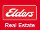 Elders Real Estate Ararat - ARARAT