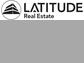 Latitude Real Estate