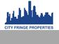 City Fringe Properties - MELBOURNE