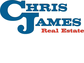 Chris James Real Estate