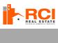 RCI Real Estate Pty Ltd - MERMAID WATERS