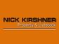 Nick Kirshner Property & Livestock - Dalgety