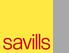 Savills - South Sydney