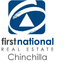 First National Real Estate - Chinchilla