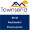 Townsend Real Estate - Orange