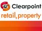 Clearpoint - Pty Ltd