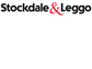 Stockdale & Leggo - Traralgon