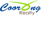 Coorong Realty