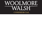 Woolmore Walsh Real Estate - Maylands (RLA 226903)