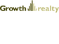 Growth Realty - Subiaco