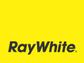 Ray White - Hervey Bay