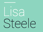 Lisa Steele Real Estate - Double Bay