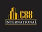 C88 International Corporate Property - Perth
