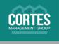 Cortes Management Group - COCKBURN CENTRAL