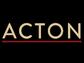 ACTON South West - Busselton