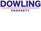 Dowling Real Estate - Raymond Terrace