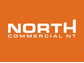 North Commercial NT