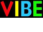 VIBE Property - Richmond