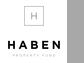 Haben Property Fund Pty Ltd