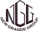 New Grande Group - Sydney