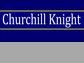 Churchill Knight - West Perth