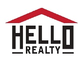 Hello Realty