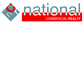 National Commercial Realty Pty Ltd