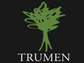 Trumen Corp Real Estate - Melbourne