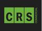 CRS Property - Melbourne